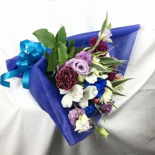 [B0013]花束