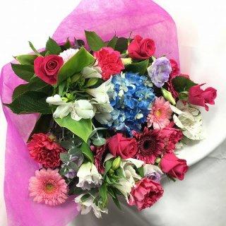 [B0014]花束