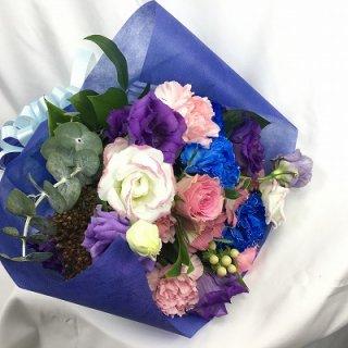[B0015]花束