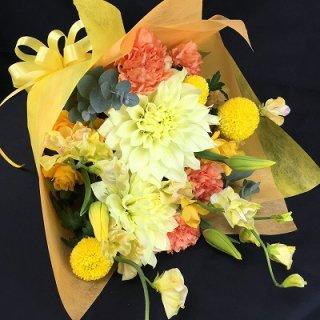 [B0028]花束