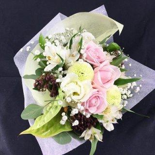 [B0081]花束