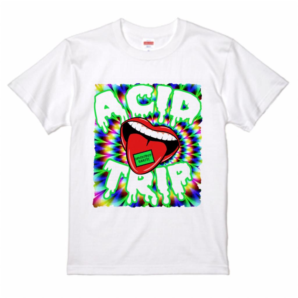 LSD TEE