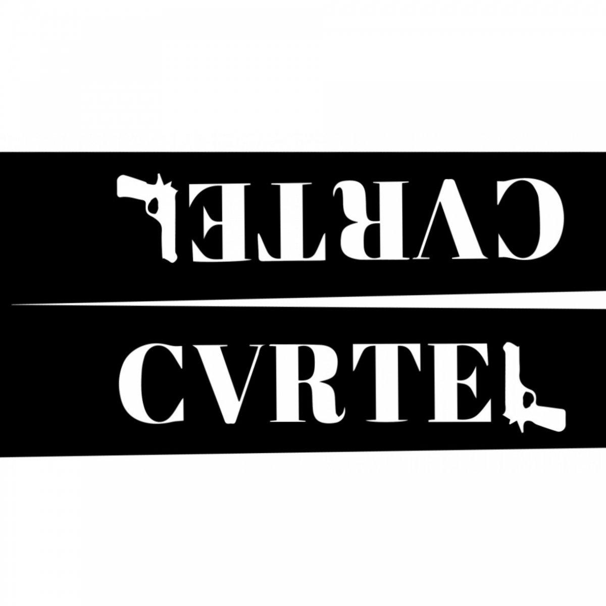 CARTEL Arm Sleeve