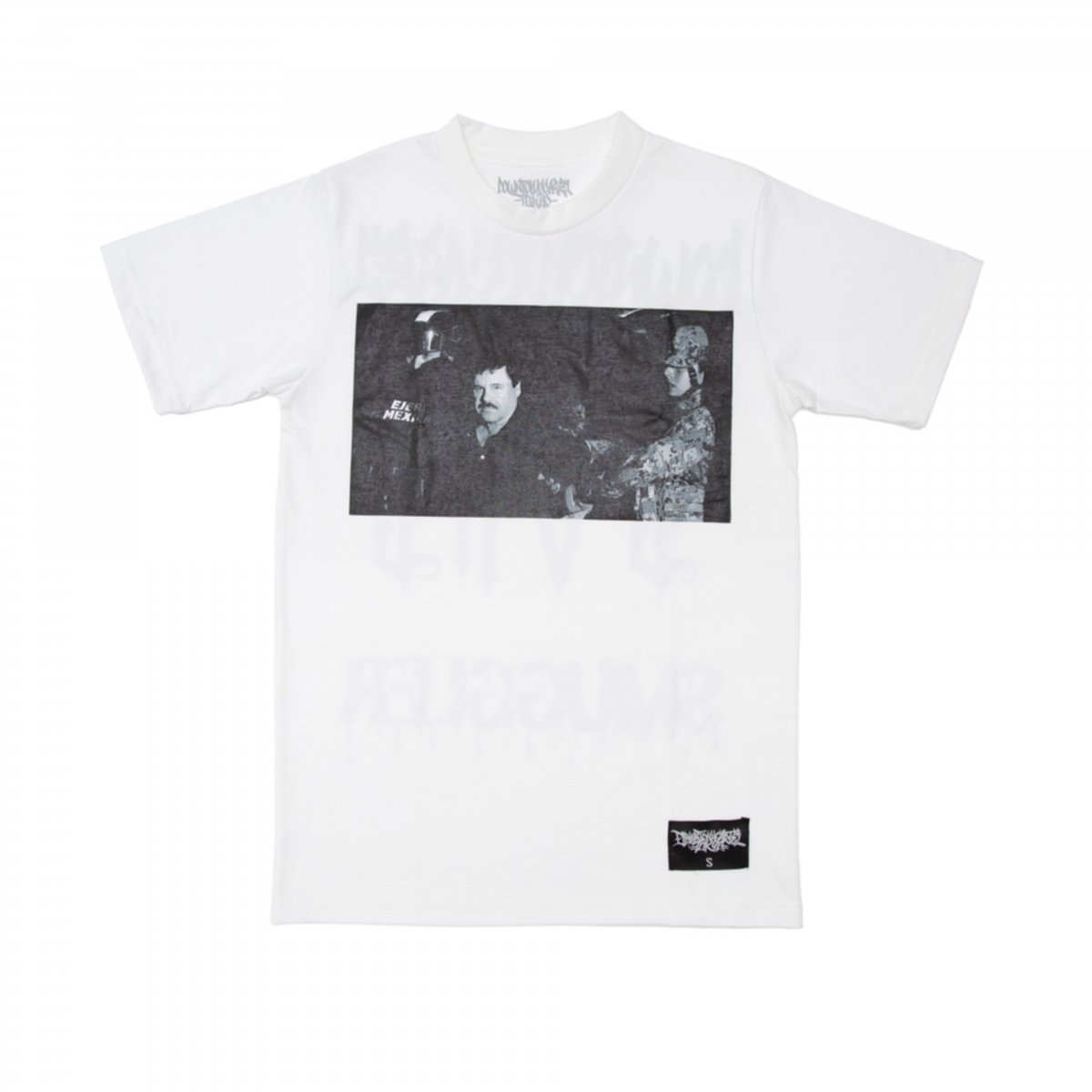 CARTEL Limited Tee