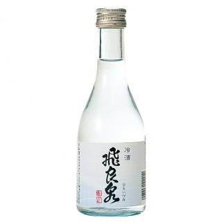 冷酒 (300ml)
