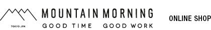 mountainmorning