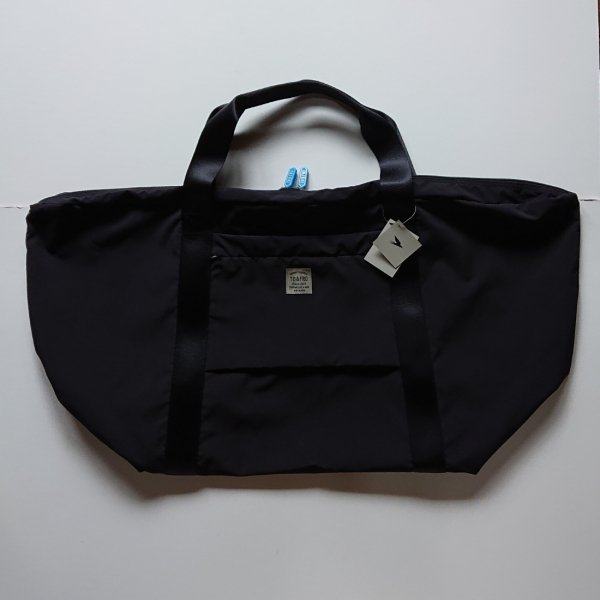 <img class='new_mark_img1' src='https://img.shop-pro.jp/img/new/icons47.gif' style='border:none;display:inline;margin:0px;padding:0px;width:auto;' />TO&FRO  CARRY ON BAG (PLAIN)