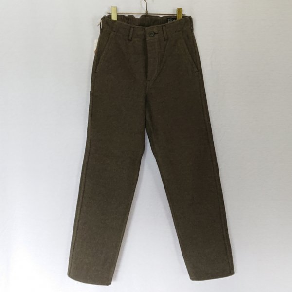 orSlow  FRENCH WORK PANTS(UNISEX)