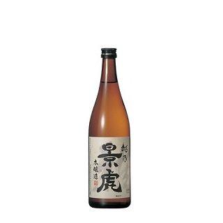 [お取り寄せ]越乃景虎 本醸造<br>【720ml】