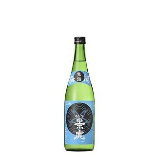 越乃景虎 梅酒かすみ酒<br>【720ml】