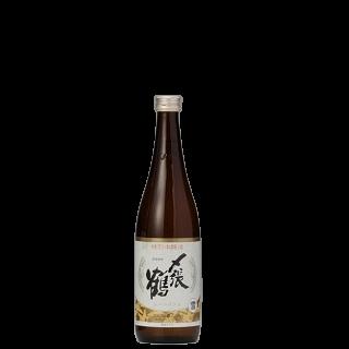 〆張鶴 雪 特別本醸造<br>【720ml】
