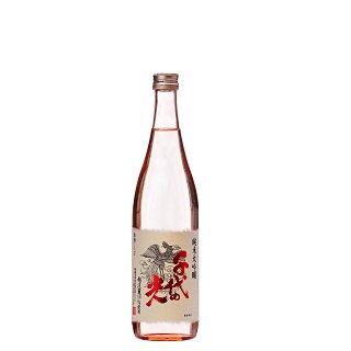 千代の光 純米大吟醸<br>【720ml】