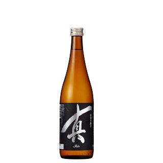 真(しん) 特別本醸造<br>【720ml】