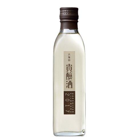 八海山 貴醸酒<br>【300ml】