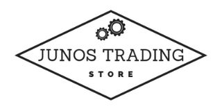 JUNOS TRADING store