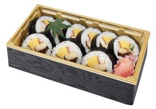 T100H 巻き寿司