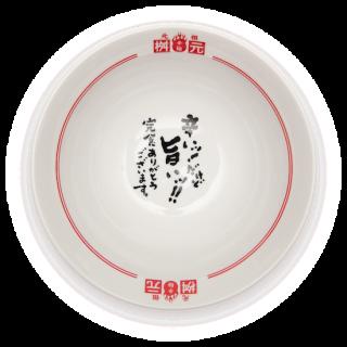 4-2 どんぶり(レディースサイズ)