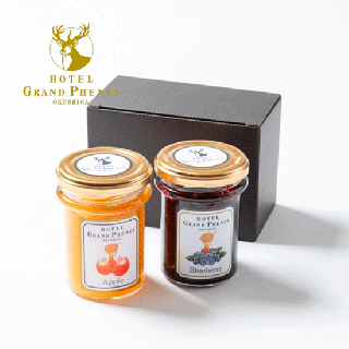 ギフト・選べる2個セット : ギフト プレゼント 贈り物 贈答品 手土産 プチ贅沢