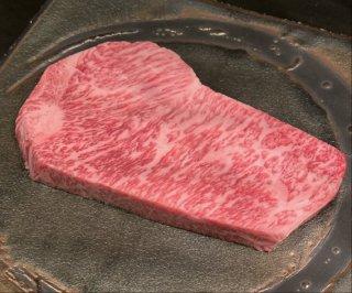 【大黒千牛】35日熟成サーロイン<br>(ステーキ)150g<br>※焼肉用にも出来ます。