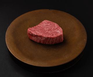 【大黒千牛】特選シャトーブリアン(ステーキ)150g<br>※焼肉用にも出来ます。