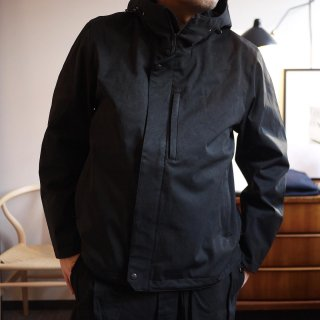 【COLINA】Lite hoodie Jacket/コリーナ-ライトフーディー(パーカー)ジャケット-