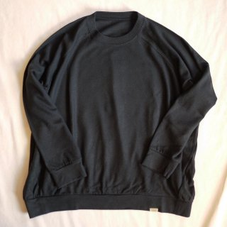 <img class='new_mark_img1' src='https://img.shop-pro.jp/img/new/icons30.gif' style='border:none;display:inline;margin:0px;padding:0px;width:auto;' />【COLINA】NEW  washable Wool sweat/コリーナ ニューウォッシャブルウールスウェット