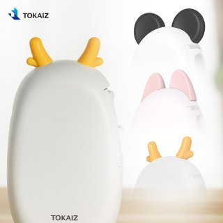 TOKAIZ  TLW-001 ラベルライター専用耳アクセサリー