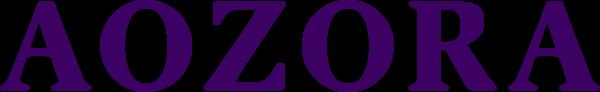 AOZORA Online Store