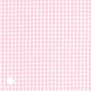 ピンクドビー