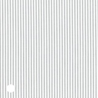 グレーロンドンストライプ