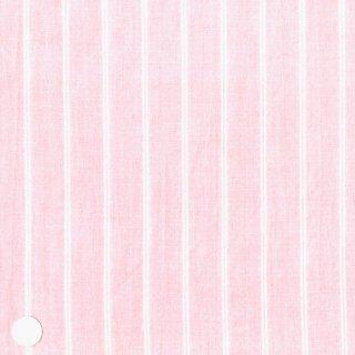 ピンクストライプオックス