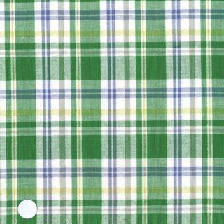 グラスグリーンサッカー