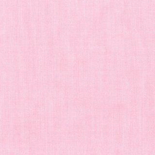 ピンクオックス