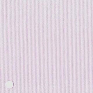 ピンクサッカー