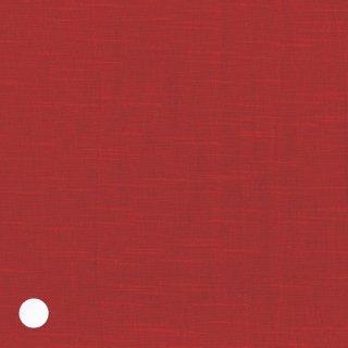 二重織レッドスラブガーゼ