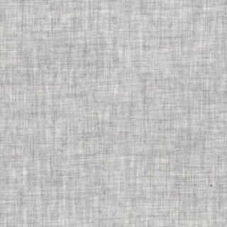 二重織マーブルグレー
