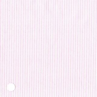 ピンクキャンディストライプピンポイント