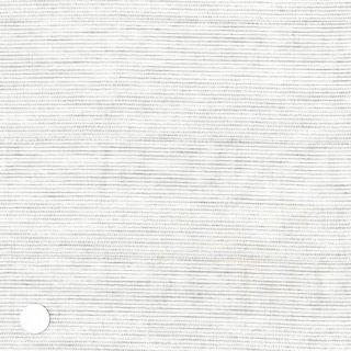 綿麻グラナイトボーダードビー