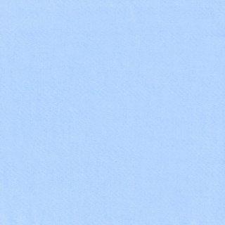 148cm幅プレーンライトペリ