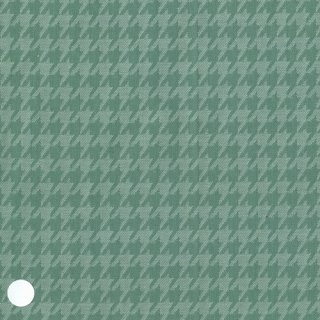 C/Tグリーンジャカード