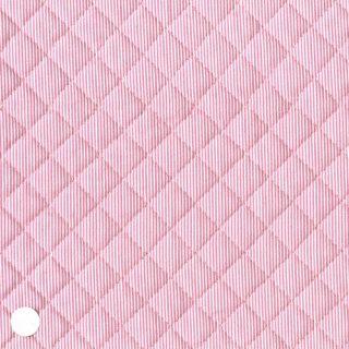 ピンクコードレーンキルト