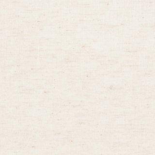 綿麻フラミンゴアイボリーシャンブレー