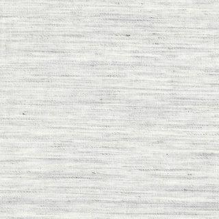 麻綿ライトグレーオックス