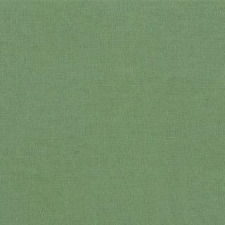 綿麻ジェードグリーン