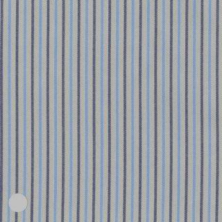 <img class='new_mark_img1' src='https://img.shop-pro.jp/img/new/icons13.gif' style='border:none;display:inline;margin:0px;padding:0px;width:auto;' />サックスネイビードビー