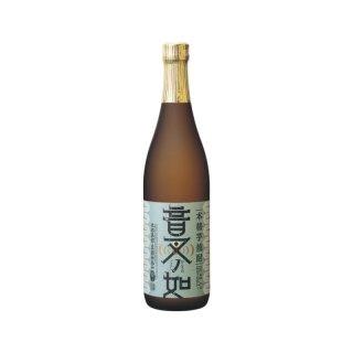 本格芋焼酎『音叉ノ如』720ml
