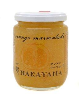 オレンジママレード・ジャム 270g