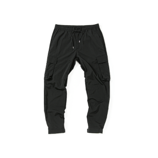 <img class='new_mark_img1' src='https://img.shop-pro.jp/img/new/icons23.gif' style='border:none;display:inline;margin:0px;padding:0px;width:auto;' />Tactical Cargo Pants