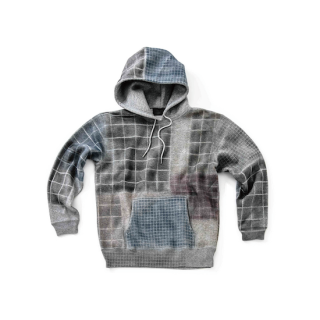 <img class='new_mark_img1' src='https://img.shop-pro.jp/img/new/icons23.gif' style='border:none;display:inline;margin:0px;padding:0px;width:auto;' />patchwork mix print parka