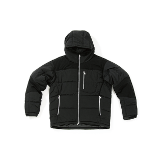 <img class='new_mark_img1' src='https://img.shop-pro.jp/img/new/icons23.gif' style='border:none;display:inline;margin:0px;padding:0px;width:auto;' />Tactical Puffy Parka